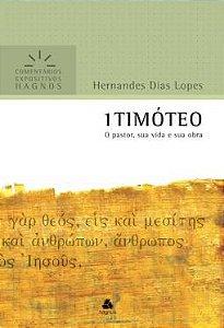 1 Timóteo