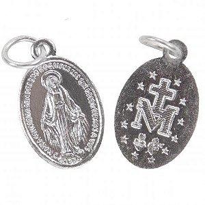 Medalha Milagrosa de Nossa Senhora das Graças