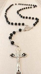 Terço Tradicional - Medalha Milagrosa