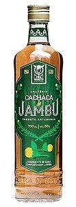 Bebida Mista de Jambu Meu Garoto 700ML