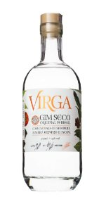 Virga Gin Seco 750ml