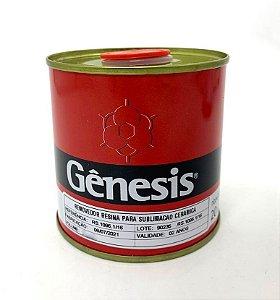 Removedor de Resina pós Sublimação em Cerâmica Gênesis 220ml (1096) - 01 Unidade