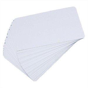Papel Fotográfico Quality Microporus Satin 190g/m² - 10cmx15cm (P099) - 100 folhas