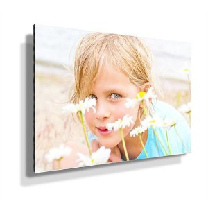 Papel Fotográfico Glossy I.MAX 200g - 10x15 cm A6 (411) - 50 folhas