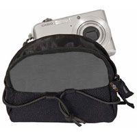 Porta Câmera Digital XP (Cód. 326)