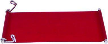 Manta de Silicone para Caneca de Chopp 15 X 21,8 Cm - 3D - (2286) - 01 Unidade