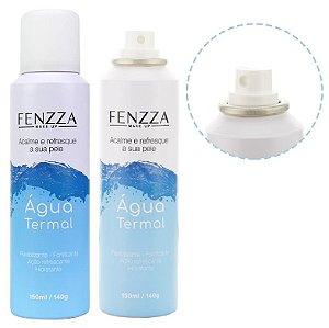 Fenzza - Agua Termal FZ50004