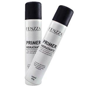 Fenzza - Primer Hidratante Fenzza FZ33004