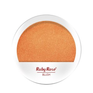 BlushRuby Rose Coral HB6104 - B4