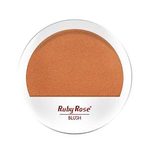 BlushRuby Rose Bronze HB6104 - B6