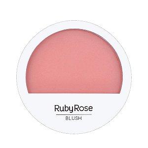 BlushRuby Rose Terra Cota HB6104 - B82