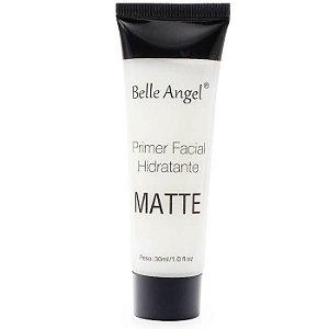 Belle Angel - Primer Facial Matte Hidratante  B032