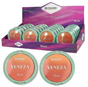 Blush Degadre Venezza SP Color SP205 - 24 Unid
