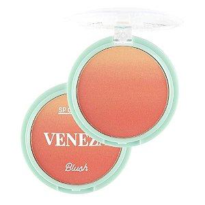 Blush Degadre Venezza SP Color SP205 - Cor A