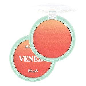 SP Colors - Blush Degadre Venezza SP205 - Cor B