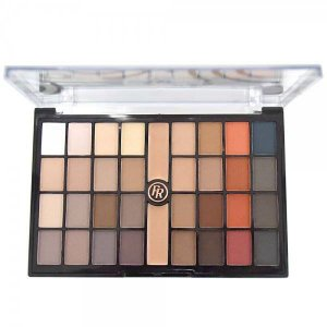 Paleta de Sombras Tender Eyes Ruby Rose HB 9971 ( 12 unidades )