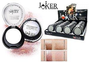 Gel Fixador e potencializador de Sombras JOker Mahav ( 36 Unidades )