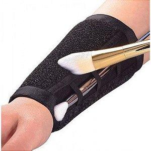 Bracelete para Limpeza de Pincéis CP-06 Macrilan ( 12 Unidades )