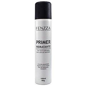 Primer Hidratante Fenzza FZ33004 - Kit com 12 Unidades