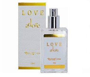 Perfume Love Adore