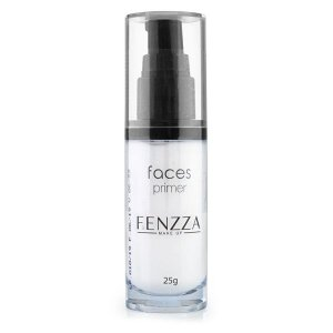 Primer Facial Faces Fenzza FZ33007