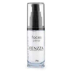 Primer Facial Faces Fenzza FZ33007