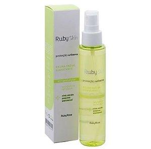 Bruma Facial Hidratante Proteção Urbana Ruby Skin Ruby Rose HB336