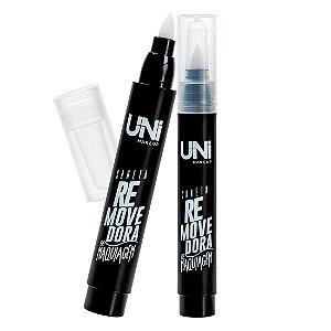 Uni Makeup - Caneta Removedora Makeup Remover