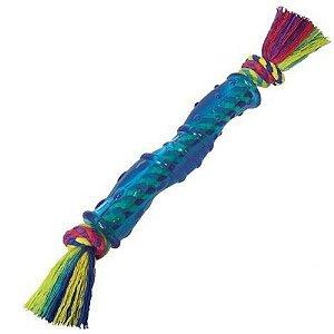 Brinquedo para Cães Orka Stick Pestages