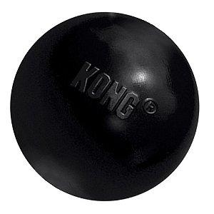 Brinquedo Kong Extreme Ball para Cães