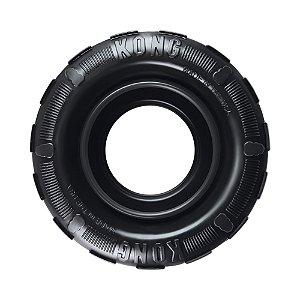 Brinquedo Kong Extreme Tires para Cães