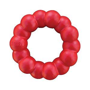 Brinquedo Kong Ring para Cães