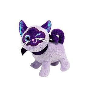Brinquedo Kong Crackles Winkz Piscadinha com Catnip para Gatos