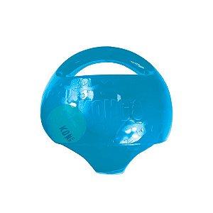 Brinquedo Kong Jumbler Ball para Cães