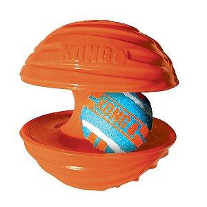 Brinquedo Kong Rambler para Cães