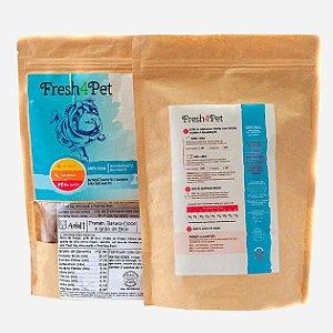 Adult Frango - Alimentação Natural Fresh4Pet para Cães Adultos
