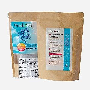 Adult Carne - Alimentação Natural Fresh4Pet para Cães Adultos