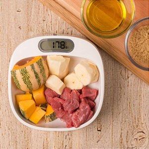 Alimentação Natural para Cães Adultos Fresh4Pet - Adult Carne