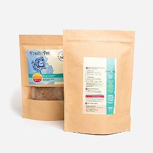 Adult Cordeiro - Alimentação Natural Fresh4Pet para Cães Adultos