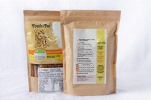 Puppy Frango - Alimentação Natural Fresh4Pet para Cães Filhotes