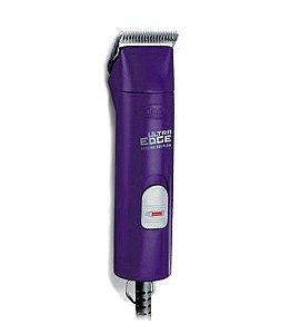 Máquina de Tosa Andis AGC2 Purple Special Edition