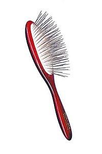 Escova de pino longo Maxipin