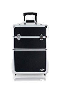 Tec Box com rodinha para equipamentos