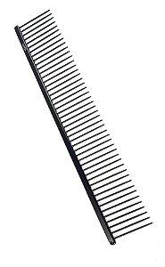 Pente Mega Antiestático Yento (28 cm)