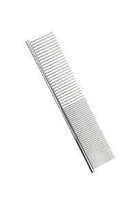 Pente em Aço Cromado (19 cm)