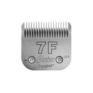 Lâmina de Tosa 7F - Oster