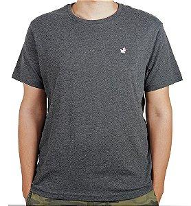 Camiseta Brabo ( Masculino)
