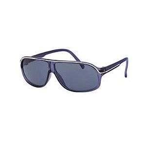 Óculos de sol com proteção solar meninos azul a partir de 4 anos - GYMBOREE