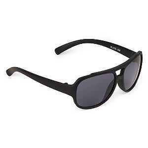 Óculos de sol preto com proteção solar 2 a 4 anos - THE CHILDREN´S PLACE
