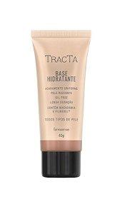 BASE HIDRATANTE FACIAL TRACTA 04